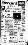 New Ross Standard