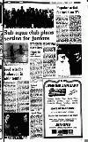 New Ross Standard Friday 07 January 1983 Page 3