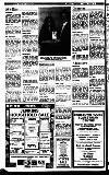 New Ross Standard Friday 07 January 1983 Page 6
