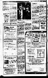 New Ross Standard Friday 07 January 1983 Page 8