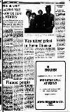 New Ross Standard Friday 07 January 1983 Page 11