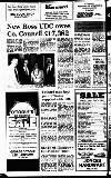 New Ross Standard Friday 07 January 1983 Page 16
