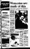 New Ross Standard Friday 07 January 1983 Page 17