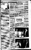 New Ross Standard Friday 07 January 1983 Page 19