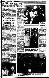 New Ross Standard Friday 07 January 1983 Page 21