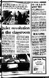 New Ross Standard Friday 07 January 1983 Page 27