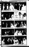 New Ross Standard Friday 07 January 1983 Page 31