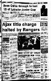 New Ross Standard Friday 07 January 1983 Page 33
