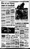 New Ross Standard Friday 07 January 1983 Page 34