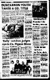 New Ross Standard Friday 07 January 1983 Page 36