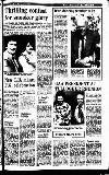 New Ross Standard Friday 14 January 1983 Page 3