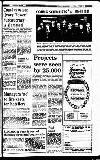 New Ross Standard Friday 14 January 1983 Page 11