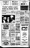 New Ross Standard Friday 14 January 1983 Page 16