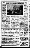 New Ross Standard Friday 14 January 1983 Page 20