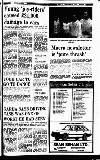 New Ross Standard Friday 14 January 1983 Page 21