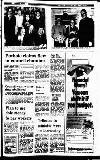New Ross Standard Friday 14 January 1983 Page 27