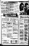 New Ross Standard Friday 14 January 1983 Page 28