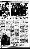 New Ross Standard Friday 14 January 1983 Page 29
