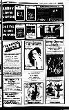 New Ross Standard Friday 14 January 1983 Page 33