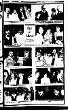 New Ross Standard Friday 14 January 1983 Page 35