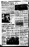 New Ross Standard Friday 14 January 1983 Page 36