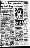 New Ross Standard Friday 14 January 1983 Page 37