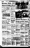 New Ross Standard Friday 14 January 1983 Page 38