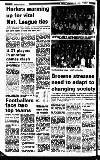 New Ross Standard Friday 14 January 1983 Page 40