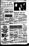 New Ross Standard Friday 28 January 1983 Page 3