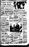 New Ross Standard Friday 28 January 1983 Page 5