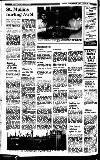 New Ross Standard Friday 28 January 1983 Page 8