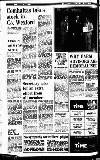 New Ross Standard Friday 28 January 1983 Page 16