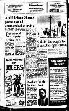 New Ross Standard Friday 28 January 1983 Page 24