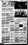 New Ross Standard Friday 28 January 1983 Page 26