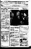 New Ross Standard Friday 28 January 1983 Page 29