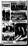 New Ross Standard Friday 28 January 1983 Page 30
