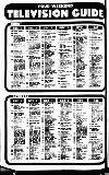 New Ross Standard Friday 28 January 1983 Page 34
