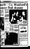 New Ross Standard Friday 28 January 1983 Page 37