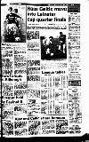 New Ross Standard Friday 28 January 1983 Page 43