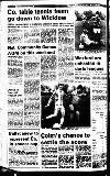 New Ross Standard Friday 28 January 1983 Page 44