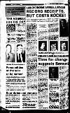 New Ross Standard Friday 28 January 1983 Page 46