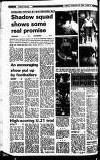 New Ross Standard Friday 28 January 1983 Page 48