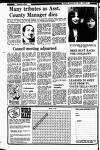 New Ross Standard Friday 25 March 1983 Page 2