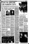 New Ross Standard Friday 25 March 1983 Page 3