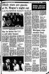 New Ross Standard Friday 25 March 1983 Page 5
