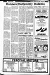 New Ross Standard Friday 25 March 1983 Page 10