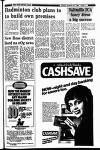 New Ross Standard Friday 25 March 1983 Page 11
