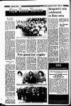 New Ross Standard Friday 25 March 1983 Page 12