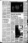 New Ross Standard Friday 25 March 1983 Page 14