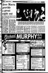 New Ross Standard Friday 25 March 1983 Page 15